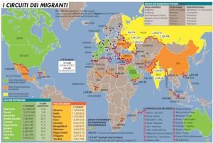 Circuito-dei-migranti-def