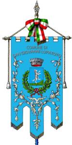 San_Giovanni_Lupatoto-Gonfalone