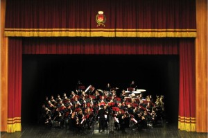 concerto russolo