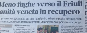 nuova venezia dichiarazioni barbisan