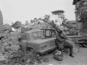 terremoto-friuli-1976-300x224