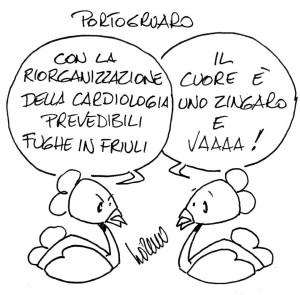15 06 16 cardiologia