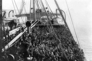 Emigrazione-italiana-nel-900