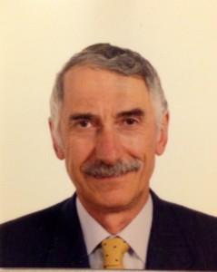 Luigi Villotta