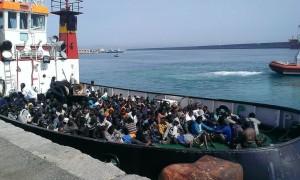 migranti-africani_articleimage