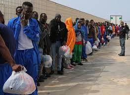 migranti inizio 2000