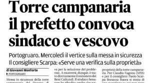 da La Nuova Venezia 01 10 2016