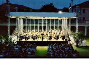 estate-musicale-2008