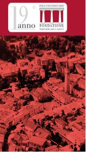 fondazione-campus