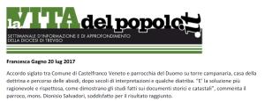 la-vita_del_popolo_20-07-2017