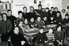 la-scuola-di-Barbiana