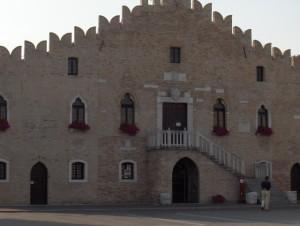 municipioportogruaro