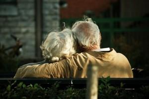 coppia-anziani2
