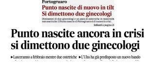 gazzettino-23-11-2017