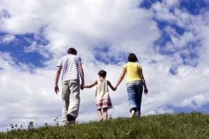 famiglia_spalle_inf