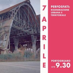 7-aprile-incontro-pubblico-ex-perfosfati_rigenerare