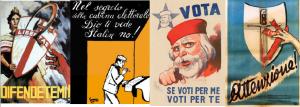 manifesti-1948