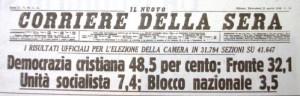 risultati-elezioni-1948-corriere-sera
