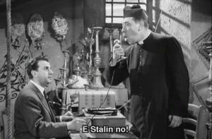 e-stalin-no2