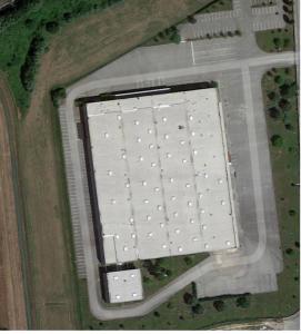 capannone-google-immagine