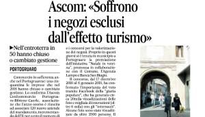 ascom-soffrono-i-negosi-esclusi-da-effetto-turismo