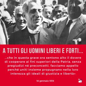 sturzo-2019-appello-liberi-e-forti