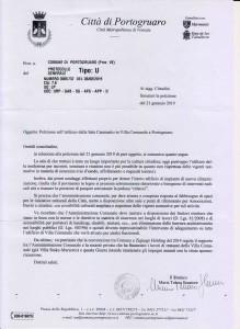 lettera-sindaca