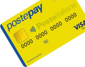 postepay-standard-correlati