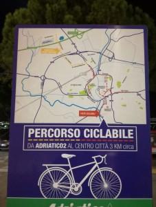 in-bicicletta-dai-centri-commerciali-al-centro-portogruro