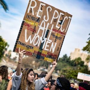 respect-all-women