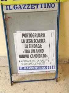 gazzettino-06-04-2018-lega-scarica-senatore