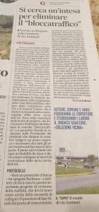 gazzettino-14-04-2018-bloccatraaffico