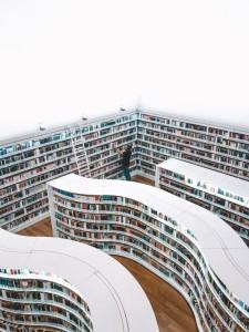 libreria-crescent