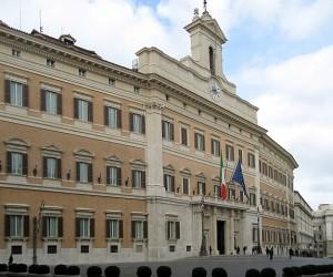 palazzo_montecitorio_roma1