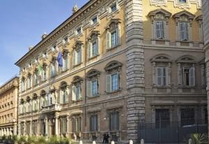roma_palazzo_madama1