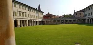 scuola-4-cortile-marconi