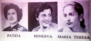 sorelle-mirabal_nazioni-unite_25-novembre-giornata-internazionale-contro-la-violenza-sulle-donne