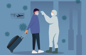 caoronavirus-attenzioni-isegno