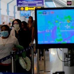 mascherina-aereoporto