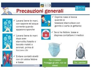 precauzioni-coronavirus