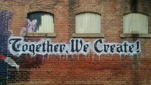 creare-assieme