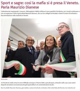 difes-del-popoleo-23-03-2020_sport-e-sagre-cosi-la-mafia-si-e-presa-il-veneto_parla-maurizio-dianese