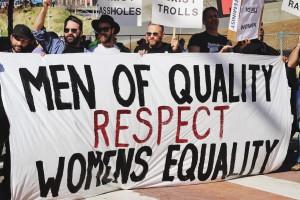 ugualianza-donne-e-uomini-di-qualita