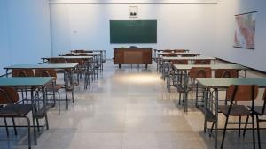 school-and-covid19