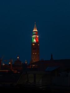 campanile-patriottico