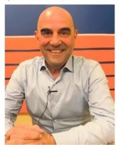 Dr.Stefano Santandrea