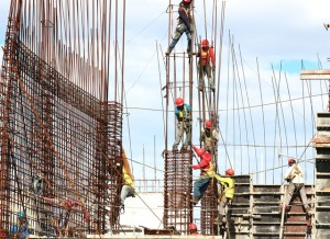 lavoratori-edilizia