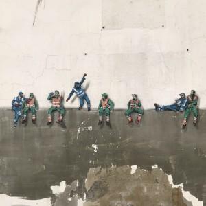 lavoratori-murales