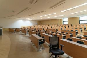 scuola-aula-magna
