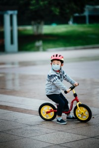 biciclettina-e-mascherina
